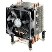 Cooler CPU CoolerMaster Hyper TX3i
