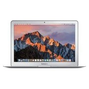 Apple Macbook Air - Laptop / 13 inch