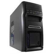 LC-Power 2000MB-LC420-12 vane portacomputer