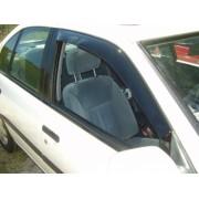 Set Paravanturi Fata Nissan Primera 4 usi <1996