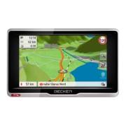 Sistem Navigatie GPS Auto Becker Active 5.0 LMU Harta Full Europa