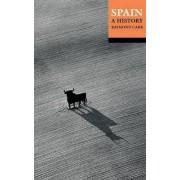 Spain by Raymond Carr