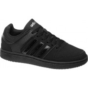 Adidas neo label Low Cut VS HOOPSTER LOW