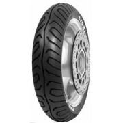 Pirelli EVO21 ( 130/60-13 TL 53L Első kerék, M/C )