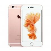 Apple iPhone 6S Desbloqueado 128GB / El Oro de Rose reacondicionado