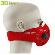 LightInTheBox Cyclisme Masque Vélo Résistant à la poussière Mince / Couleur Pleine Camping & Randonnée / Cyclisme