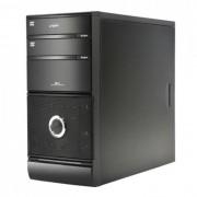 Carcasa Spire SP3205B 420W PFC HD