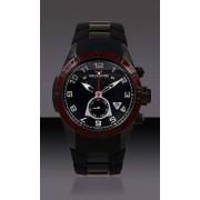 AQUASWISS Trax 6 Hand Watch 80G6H023