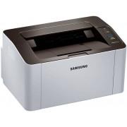 Imprimanta laser alb-negru Samsung SAMSUNG SL-M2026/SEE MONO LASER PRINTER