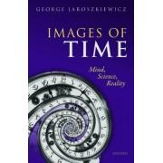 Images of Time by George Jaroszkiewicz