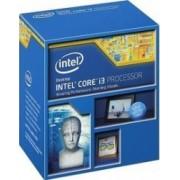 Procesor Intel Core i3-4160 3.6GHz Socket 1150 Box