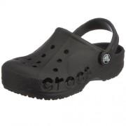 crocs 10190-001-130 - Sandalias para niños