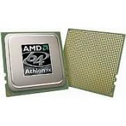 AMD Athlon 64 Quad FX70/ 2.6GHz/ PIB