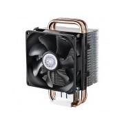 Disipador CPU Cooler Master Hyper T2, 92mm, 800-2800RPM
