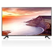 "LG 50LF580V 50"" LED Full HD TV, 1920x1080, DVB-C/T2/S2, 400 PMI, HDMI, Smart, WIDI, DLNA, Wi-Fi Built in , DVR Ready Демонстрационен артикул"