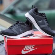 Мъжки маратонки NIKE AIR MAX MOTION - 819798-001