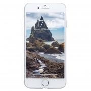 Apple IPhone 7 128GB (Desbloqueado) - Plata