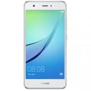 "Huawei Nova - 5"" Octa-Core, Dual SIM, 32GB, 3GB RAM, - Mystic Silver"
