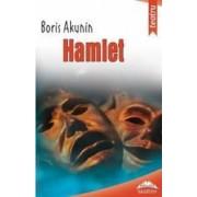 Hamlet - Boris Akunin