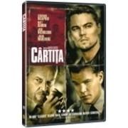 Cartita - DVD.