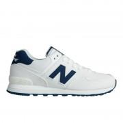 Pantofi New Balance ML574HRW