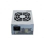 Chieftec SFX-350BS-L (90° gedreht!) SFX