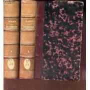 Le Pretre - Une Retraite Pastoral - En 2 Volumes : Tomes I Et Ii / 3eme Edition.