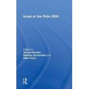 Israel at the Polls 2009 by Shmeul Sandler