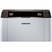Samsung Xpress M2026 LaserPrinter -Nieuw in doos met 1 jaar garantie
