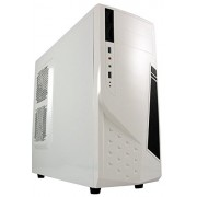 LC-Power Pro-935W Case Midi, Bianco