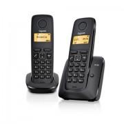 SIEMENS-telefon-GIGASET-A120-DUO