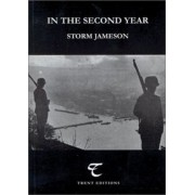 In the Second Year by Storm Jameson