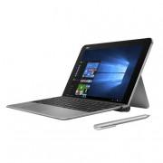 Asus T102HA-GR036T 1.44GHz x5-Z8350 10.1'' 1280 x 800Pixel Touch screen
