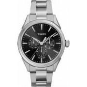 Ceas Barbatesc Timex Chesapeake Multifunction TW2P97000 Silver