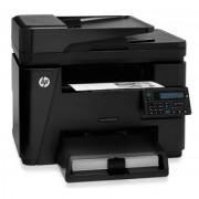 HP LaserJet Pro MFP M226dn (Print Scan Copy Fax Duplex Network)