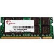 G.Skill 1024MB PC2-6400 Memoria