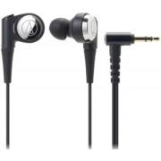Casti - Audio-Technica - ATH-CKR10
