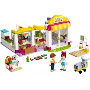 LEGO Supermarketul Heartlake (41118)