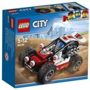 LEGO 60145 LEGO City Buggy