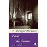 Othello by P. Edmondson