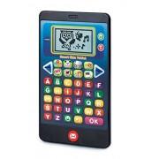 VTech 80-169204 - Smart Kids, Mini tablet per bambini [importato dalla Germania]