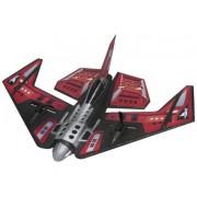 Air Hogs Slingshot Jet Set