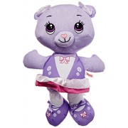 Fisher-Price Doodle Bear Violet by Fisher-Price