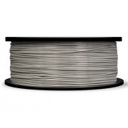 MakerBot Cool Grey PLA Filament - 0,9kg