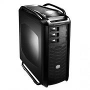 CoolerMaster COSMOS SE Case Midi, Nero