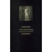 Socrates' Ancestor by Indra Kagis McEwen