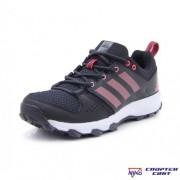 Adidas Galaxy Trail W (BB4466)