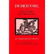 Perceval by Chretien