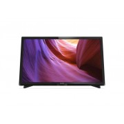 LED TV PHILIPS 24PHH4000/88 HD READY