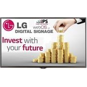 LG 32SM5KB Series 32 inch Full High Definition